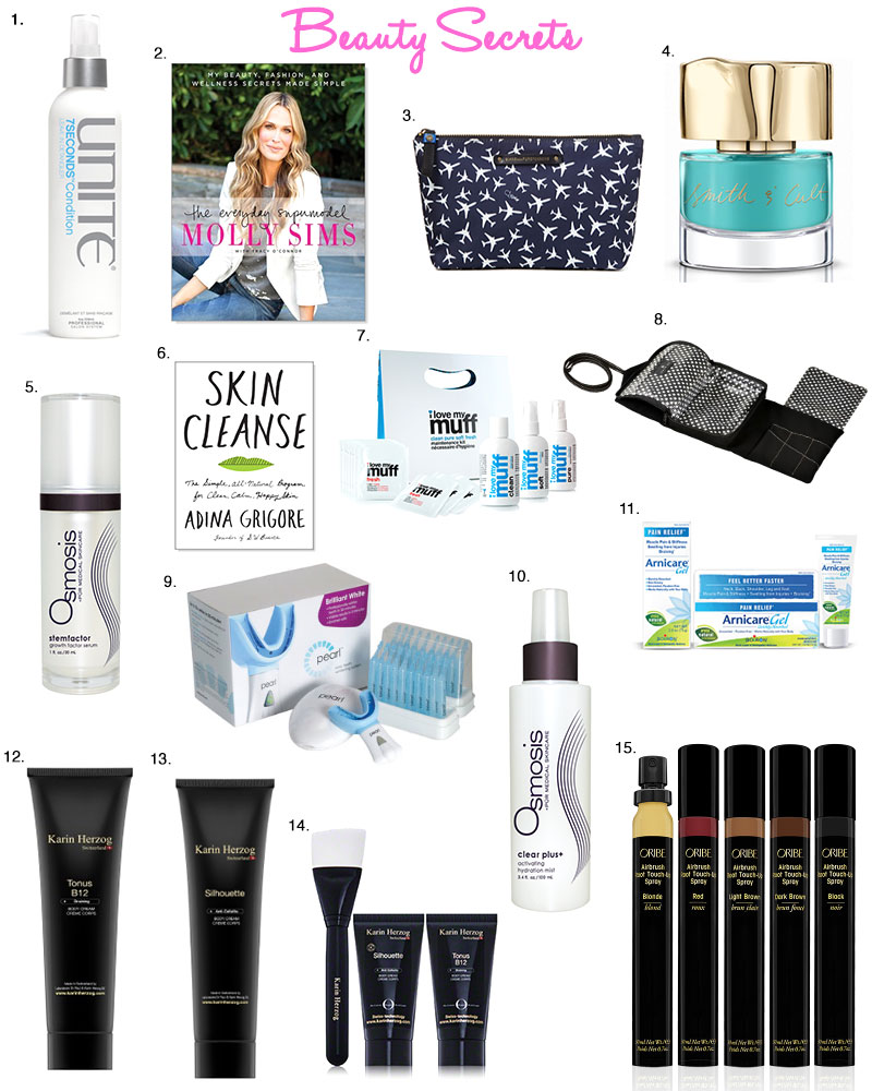 beauty-secrets-march