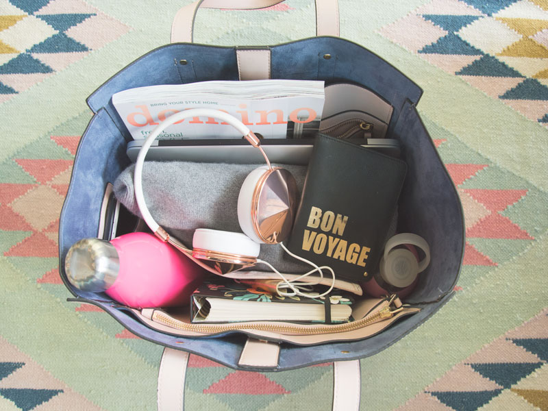 carry-on-bag-essentials